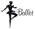Ballet Epilationsnadeln