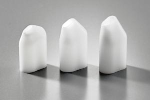Sterile Köpfe für das Mikrodermabrasionsgerät Derm-o-mat