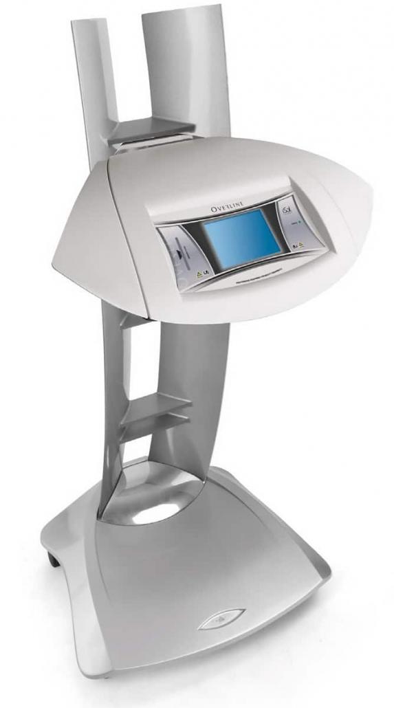 Xilia Comfort Press - Gerät für die elektronisch gesteuerte Lymphdrainage